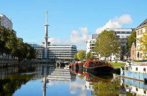immobilier à Rennes : État général des lieux