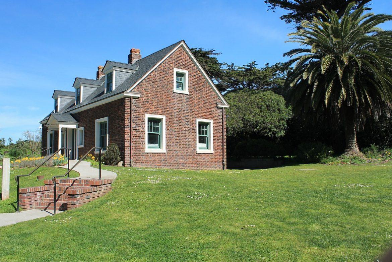 En quoi consiste le démembrement immobilier?