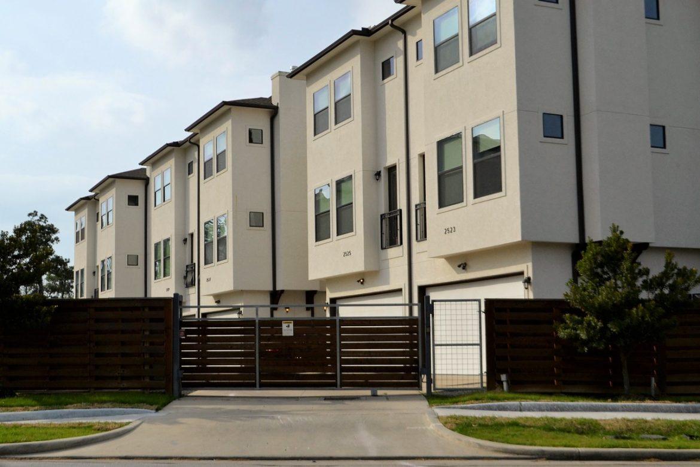 Y'a-t-il vraiment des avantages à investir dans l'immobilier locatif?